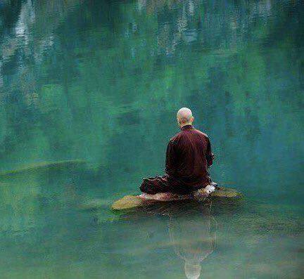 Trzy Sposoby Na: Medytacje z oddechem