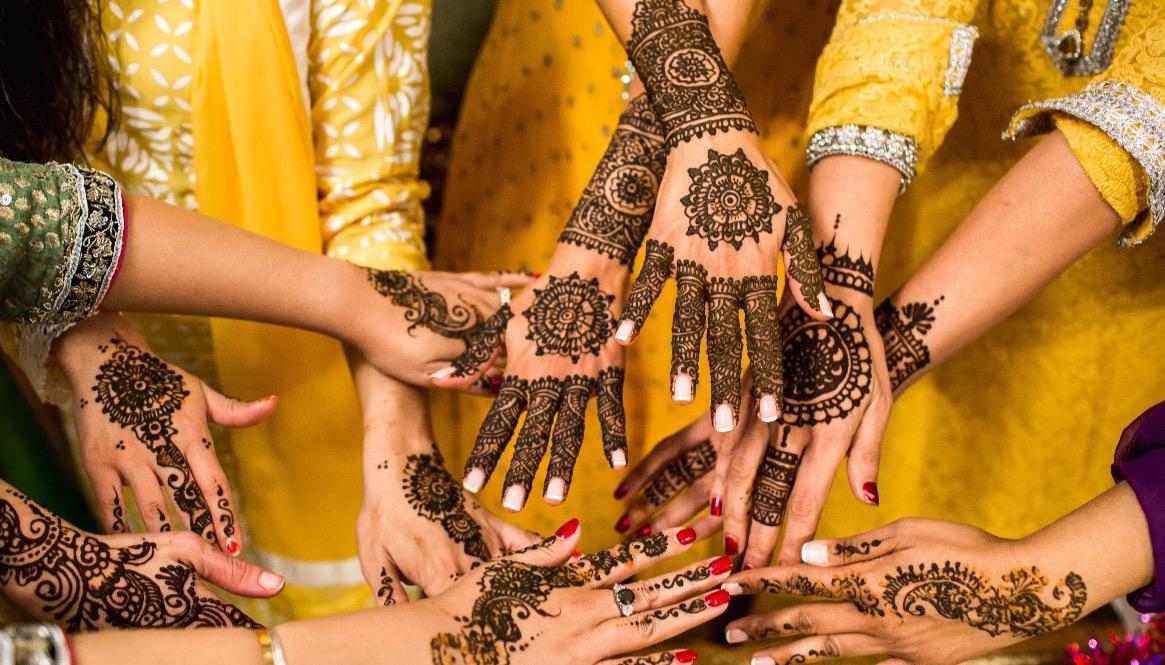 Historie z Indii: Kobiety w Indiach, jak jest naprawdę?
