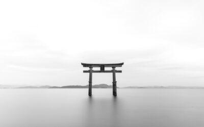 Rozmowa z Mistrzem Zen
