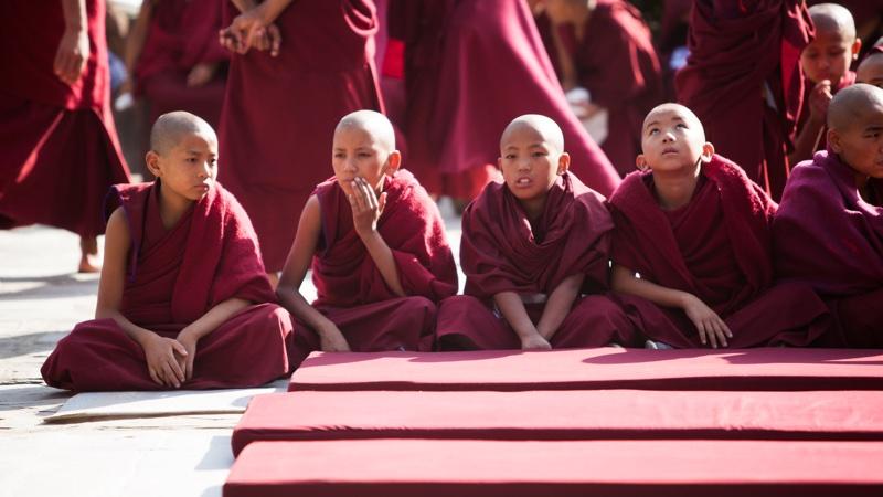 buddzym