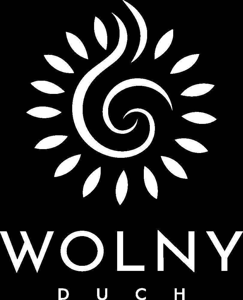 WOLNY DUCH