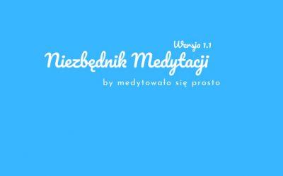 Niezbędnik Medytacji